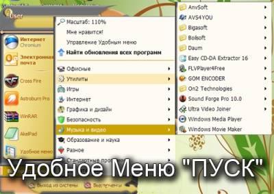 Скачать бесплатно: Babe - полная тема для Windows 7. Скачать Left 4 Dead 2